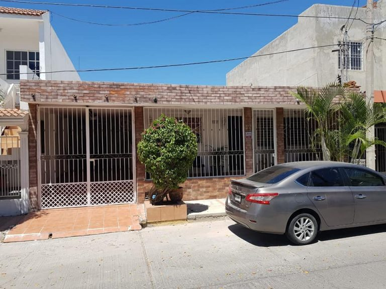 cheap rentals for expats in mazatlan