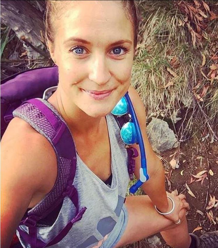 British tourist stephanie simpson found dead