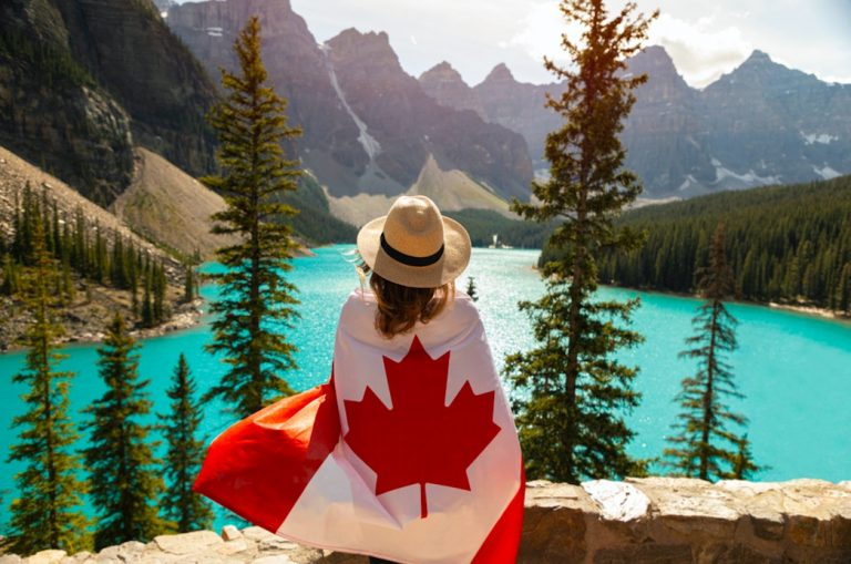 low cost airlines with the cheapest flights in canada
