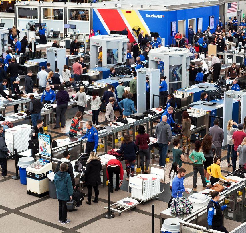 airport screening (2)