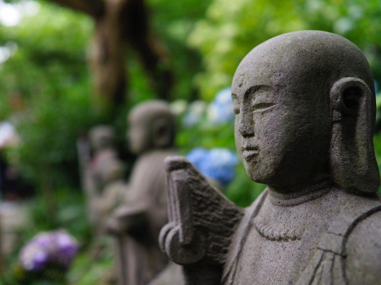 What to do in Kamakura