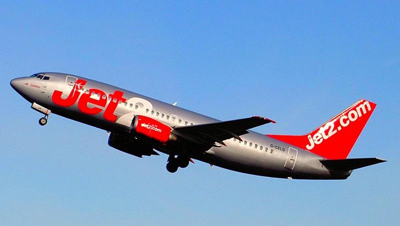 jet-2-airlines