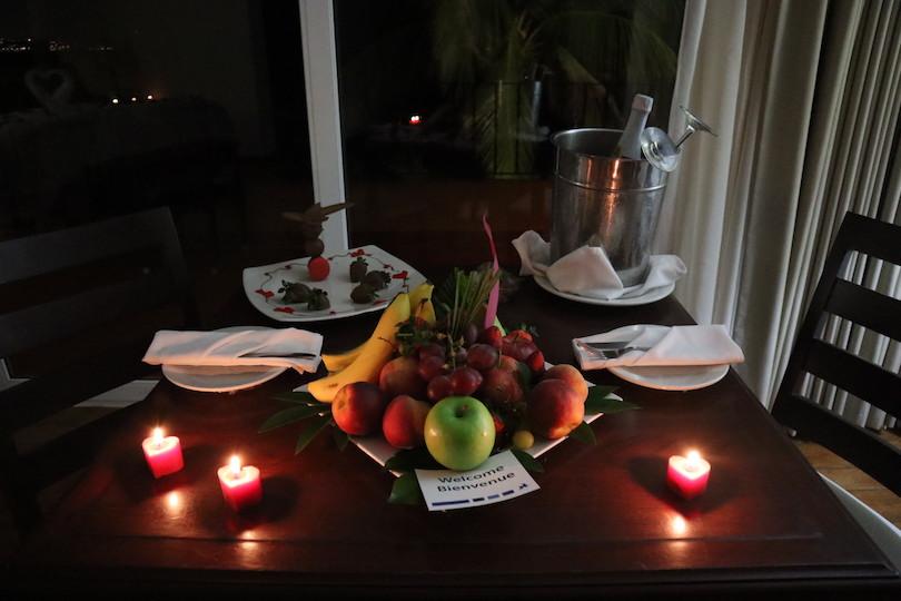 Romantic package hotel playa mazatlan