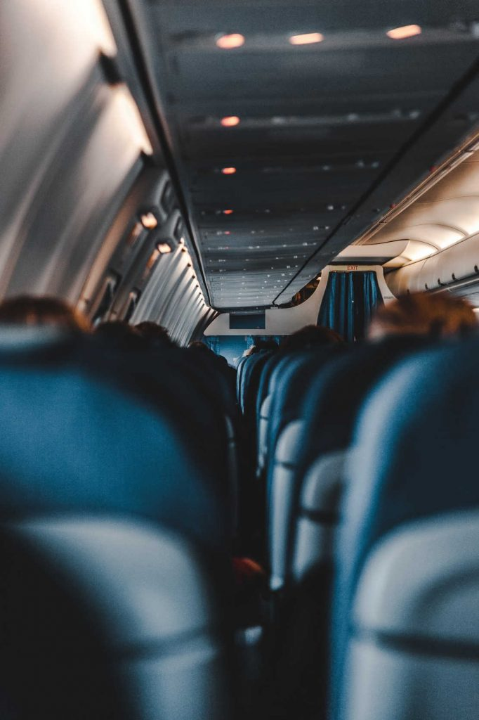 Air travelers will have more booking flexibility -- for a while (2)