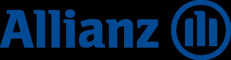 Allianz coronavirus coverage