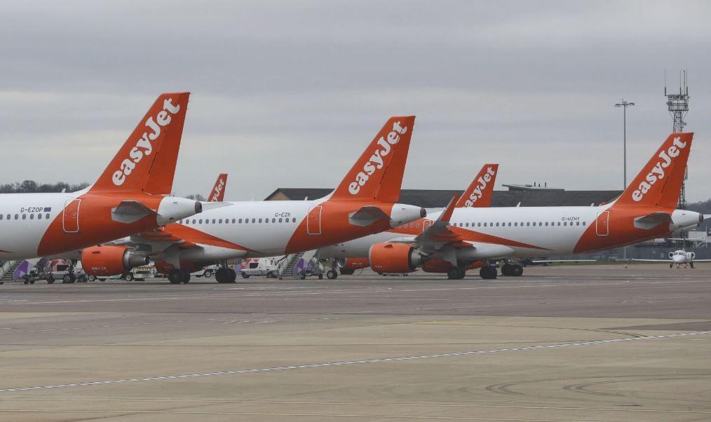 C:\Users\coach\Desktop\EasyJet Ground Their Entire Fleet of 344 Planes Due to Collaps In Demand.jpg