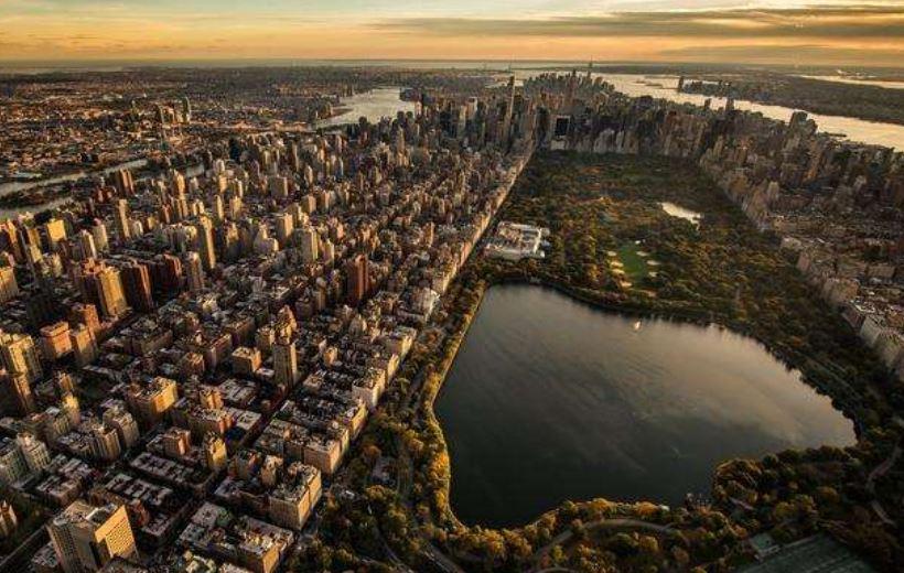 travel advisory new york