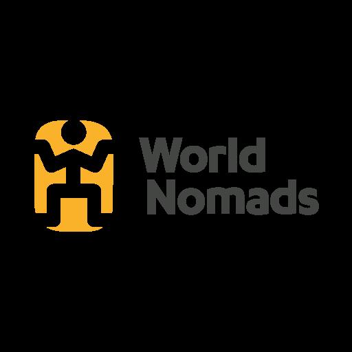 World Nomads coronavirus coverage