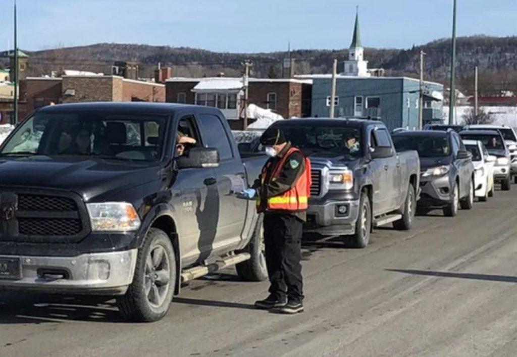 bc border checkpoint