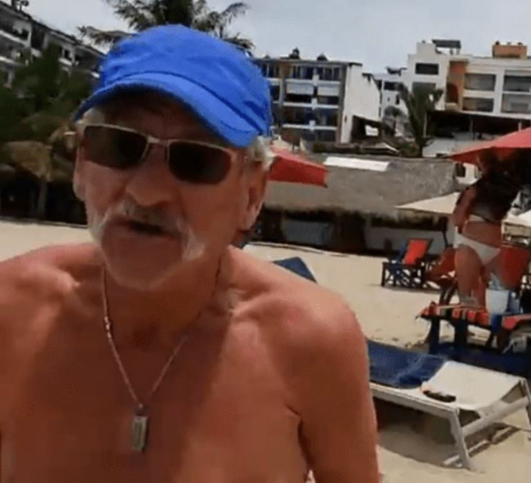 foreigner-attacks-reported-on-beach