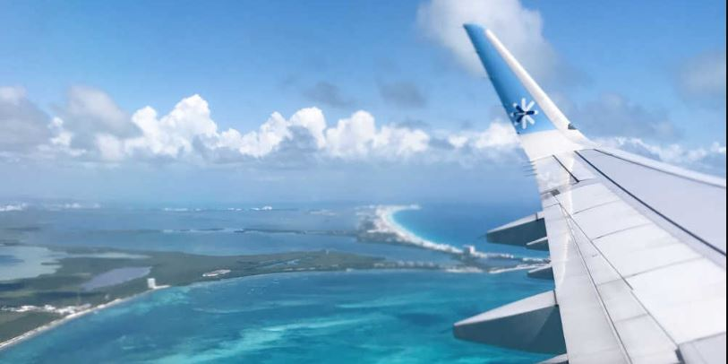 Cancun To Rapid Test All Incoming Travelers Says Governor