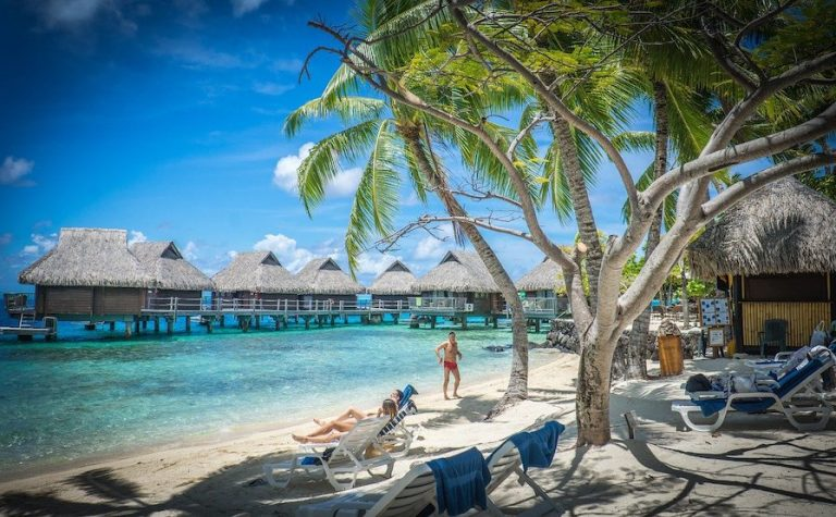 bora bore reopen in july for tourists