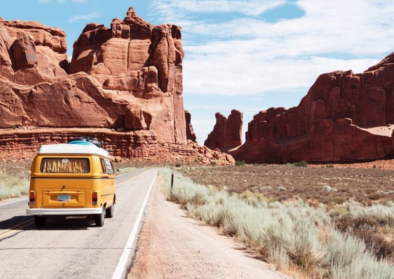the great family road trip is making a comeback