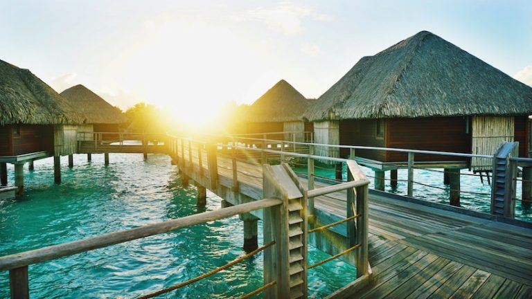 french polynesia reopen on july 15
