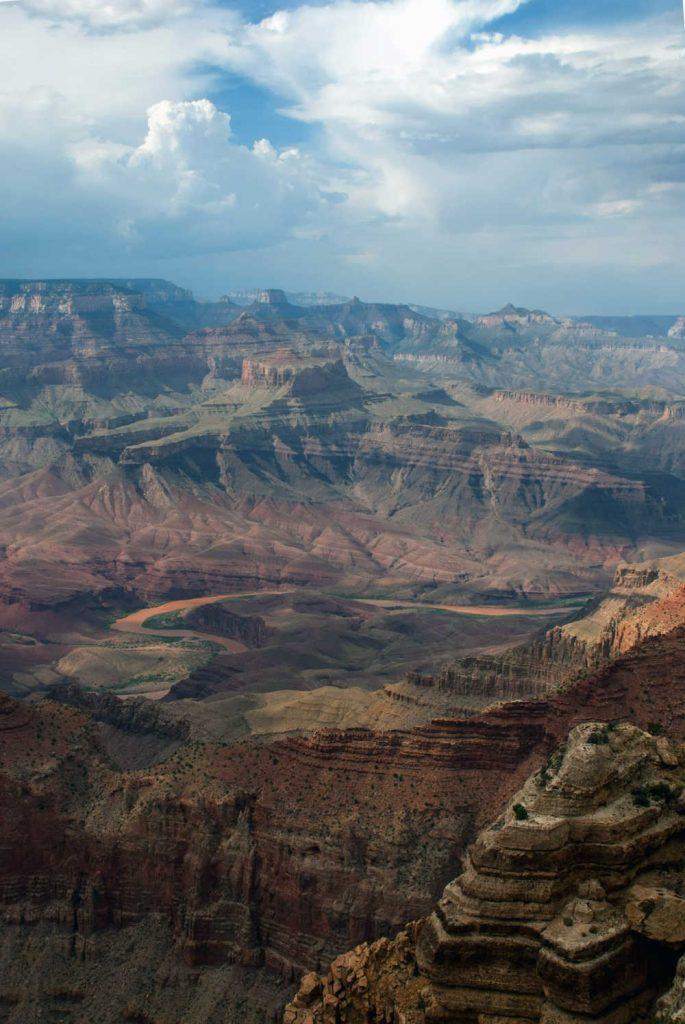 grand canyon viewpoint (2)