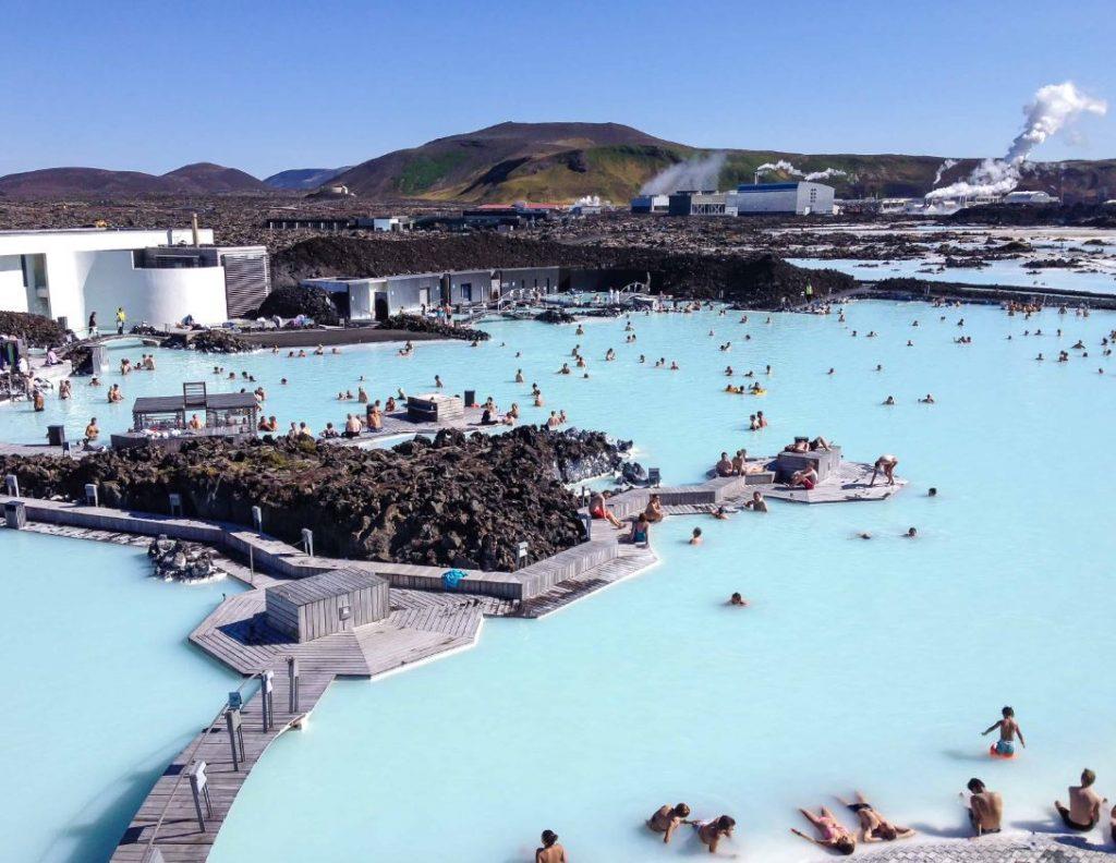 iceland blue lagoon (2)