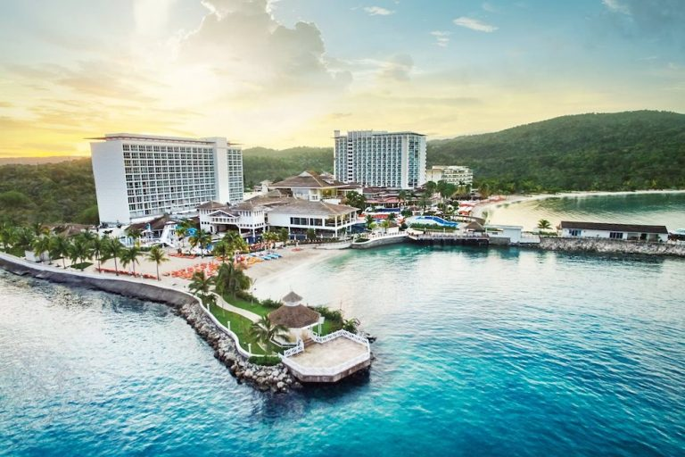 jamaica reopening