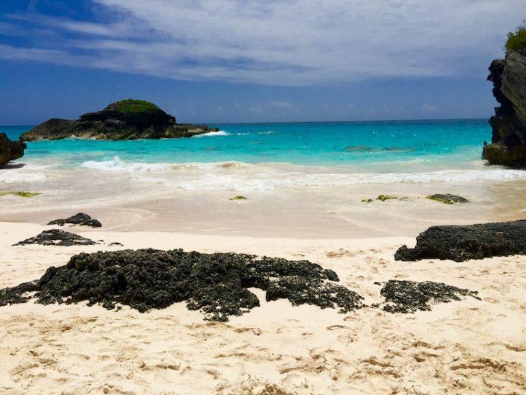bermuda reopens borders
