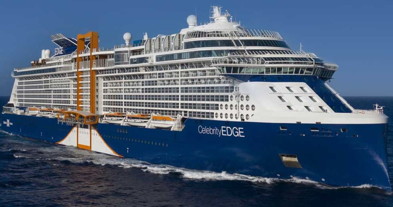 Celebrity Cruises Reopening Everything You Need To Know