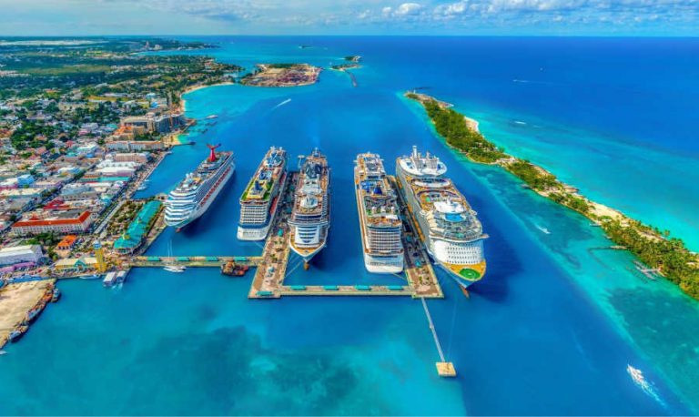 Cruise Lines Reopening Dates Of Sailings And What You Need To Know