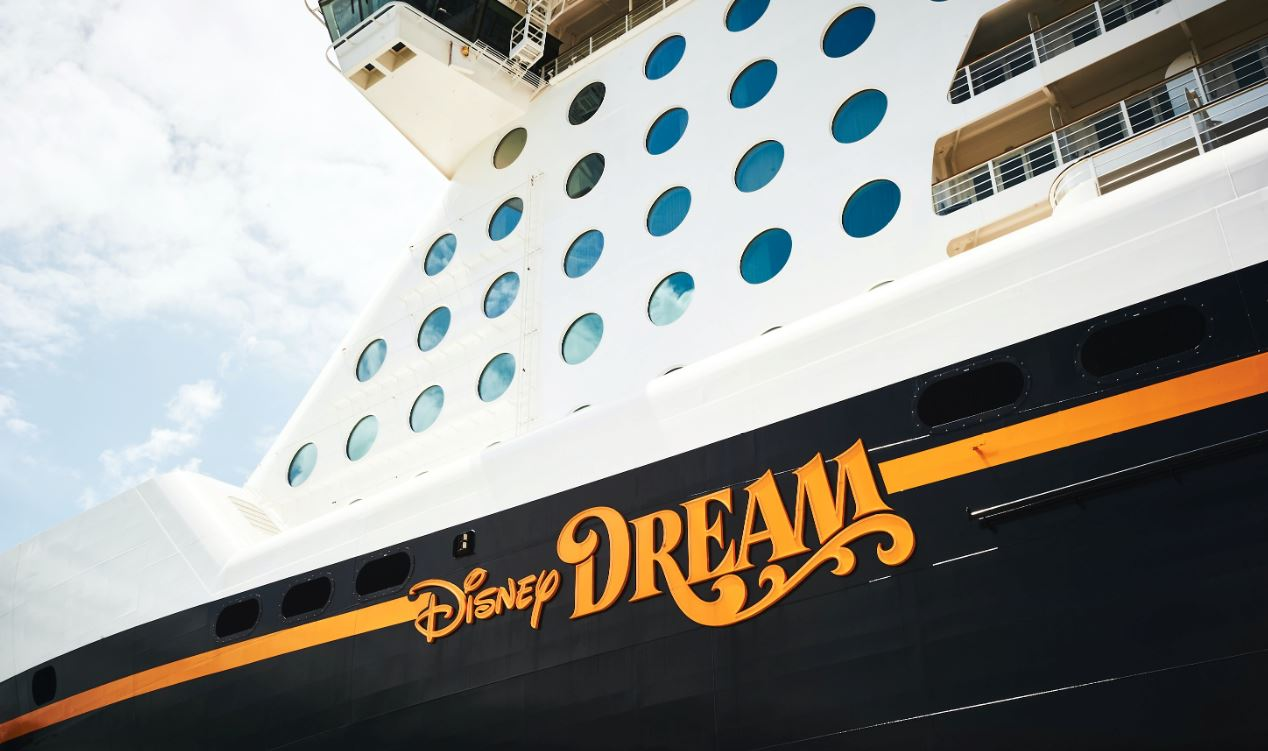 Disney Cruise Line Reopening Everything You Need To Know