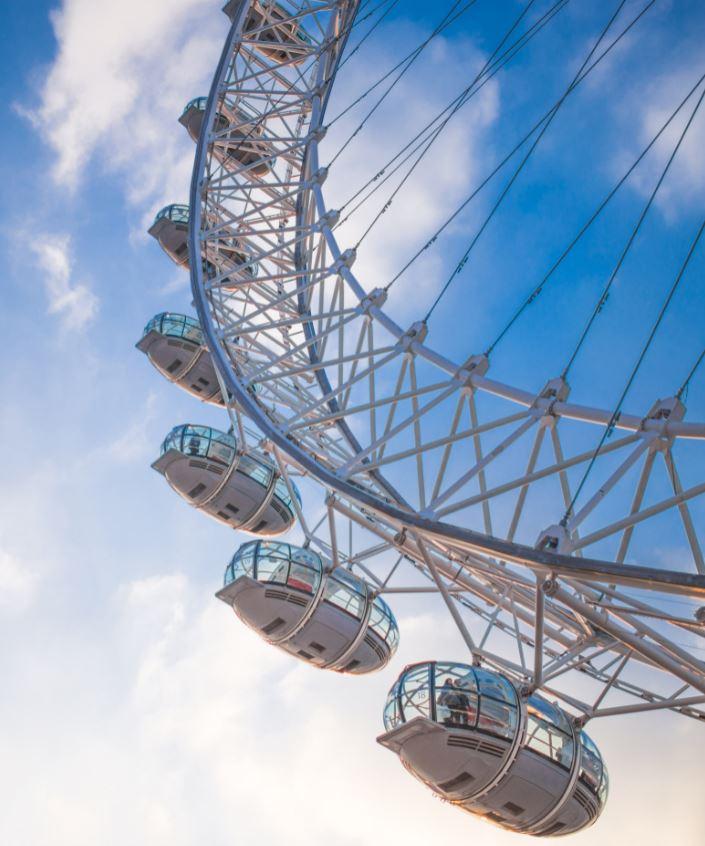 C:\Users\coach\Desktop\London Eye Ferris Wheel In Uk.jpg