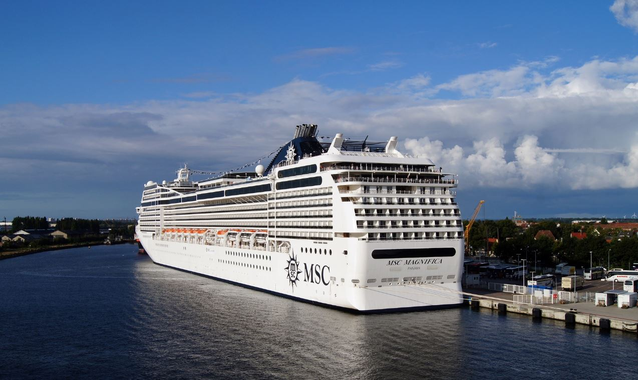 MSC Cruises Reopening Everything You Need To Know
