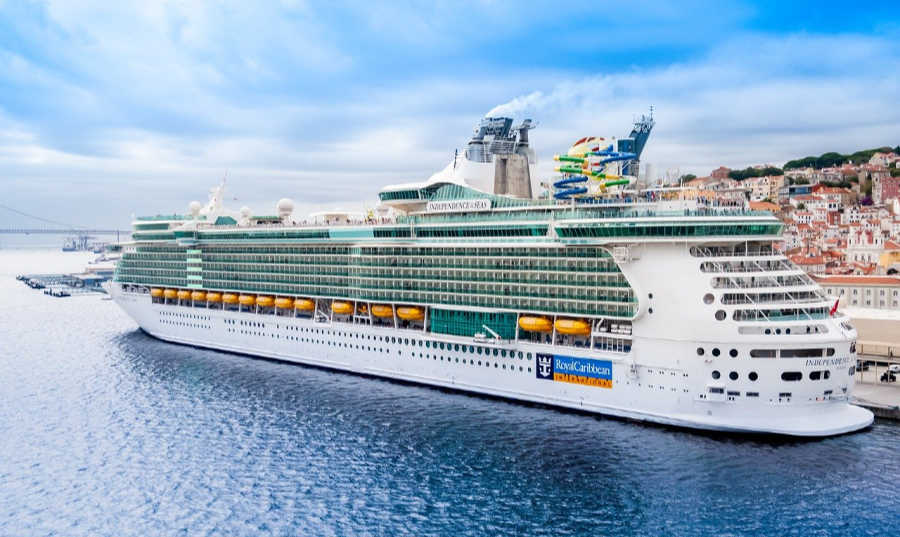 Royal Caribbean Cruise Reopening Everything You Need To Know