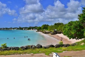 barbados opens july 1 for tourism