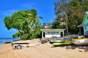 Barbados Reopens For Tourism – All Countries Welcome