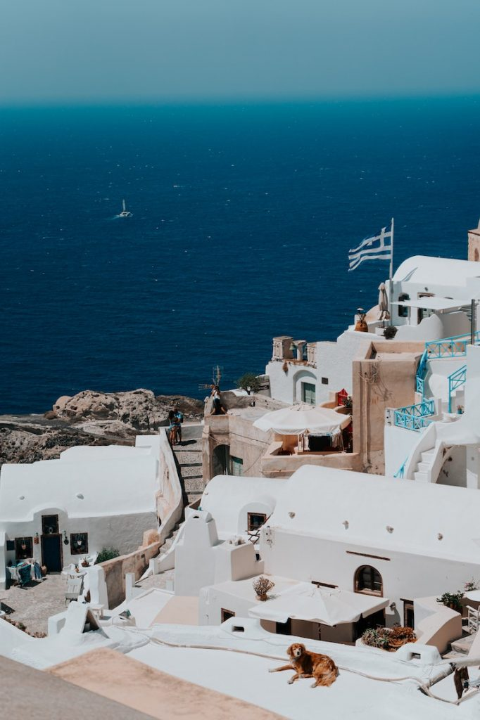 who can travel to greece