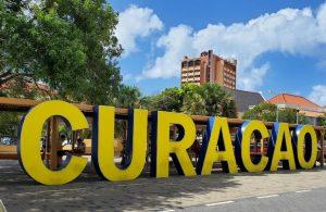 curacao tourism
