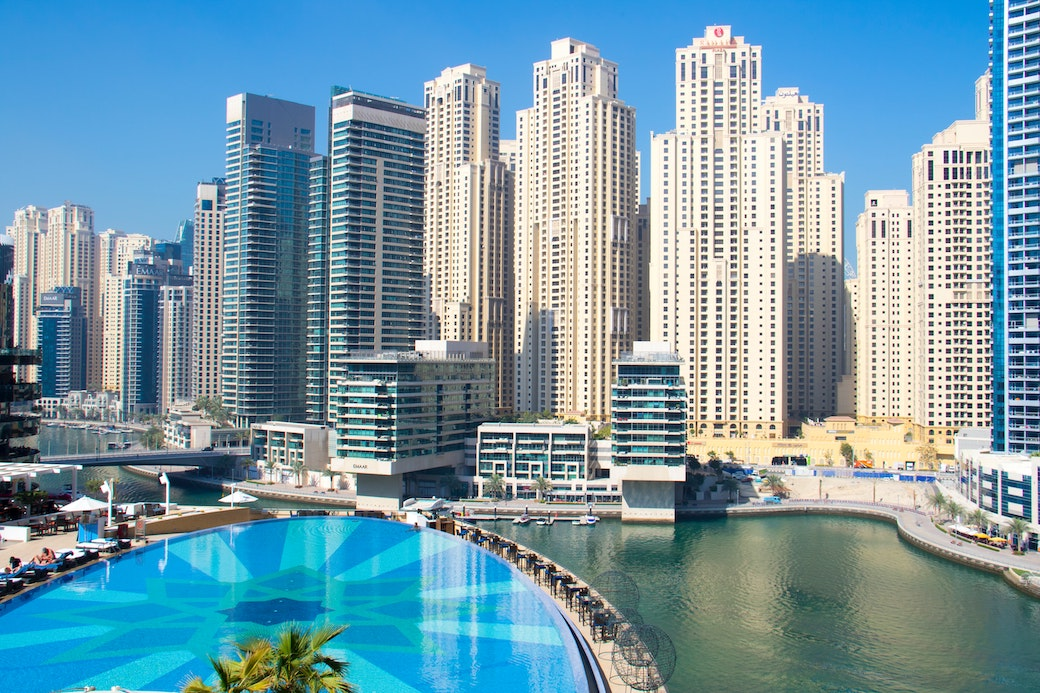 Dubai Reopening For Tourism on July 7 – All Countries Welcome