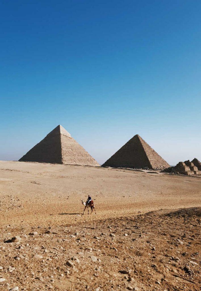 egypt pyramids (1)