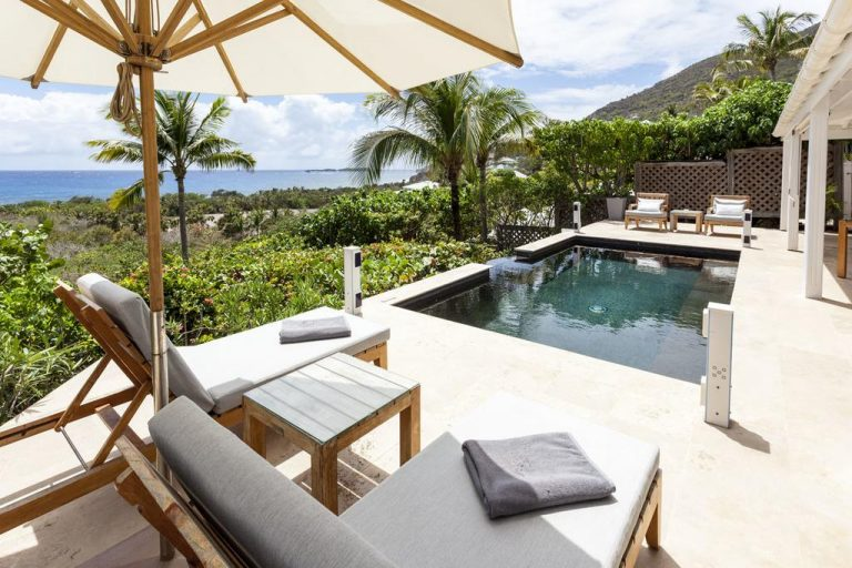 hotel le toiny st barths