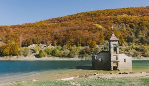 macedonia open for tourism