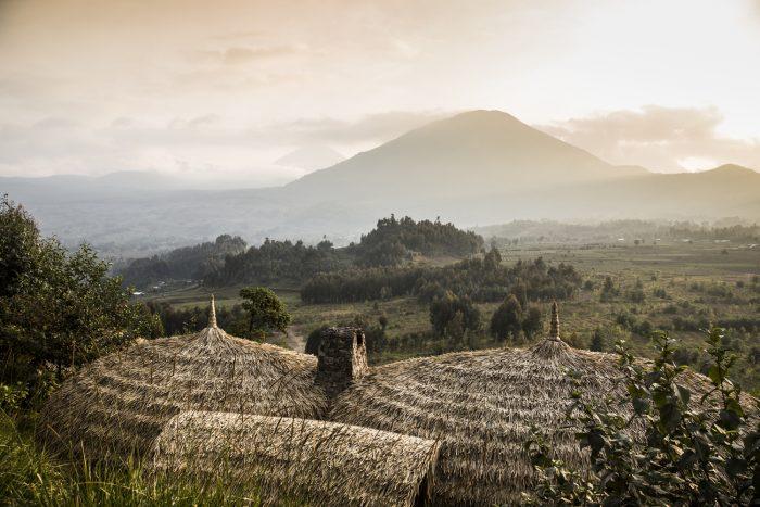 visit rwanda entry requirements