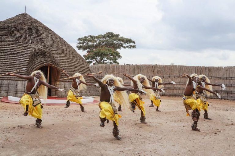 visit rwanda reopen for tourism
