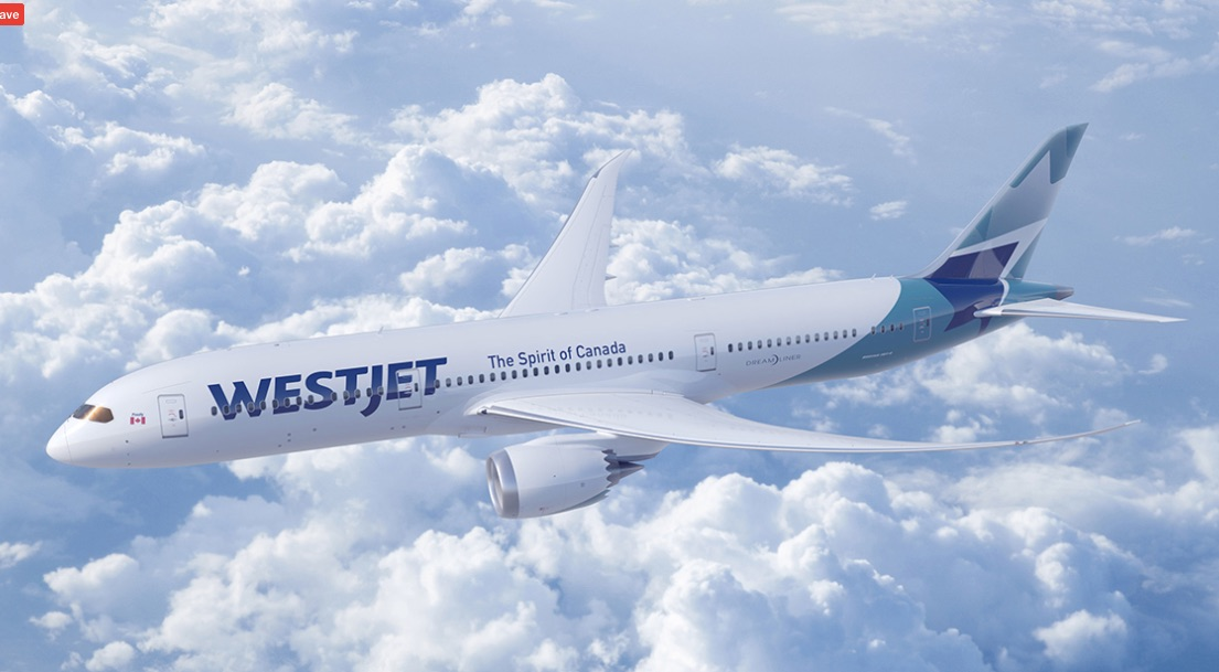 westjet adds cancun summer flights