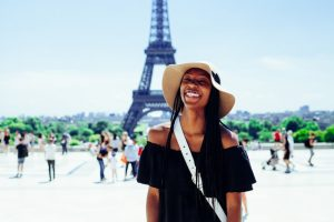 which countries can travel to france