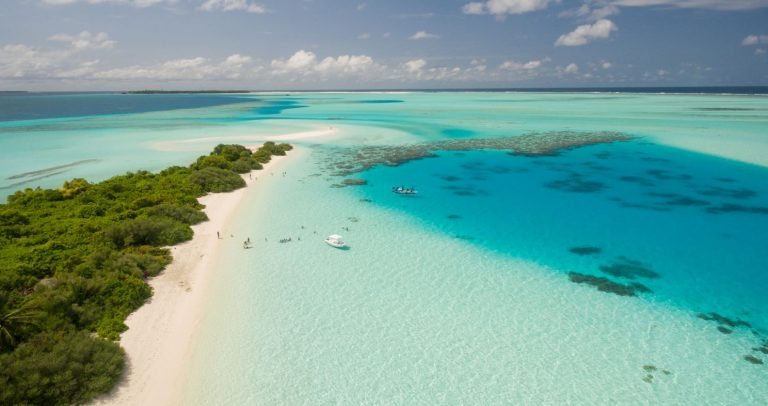 Caribbean Countries Reopening For Tourism: What You Need To Know