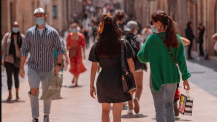 UK Travel Warning: Brits Could Face Sudden Quarantines
