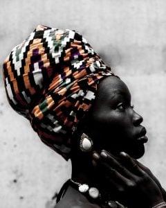 africa tourism restarting
