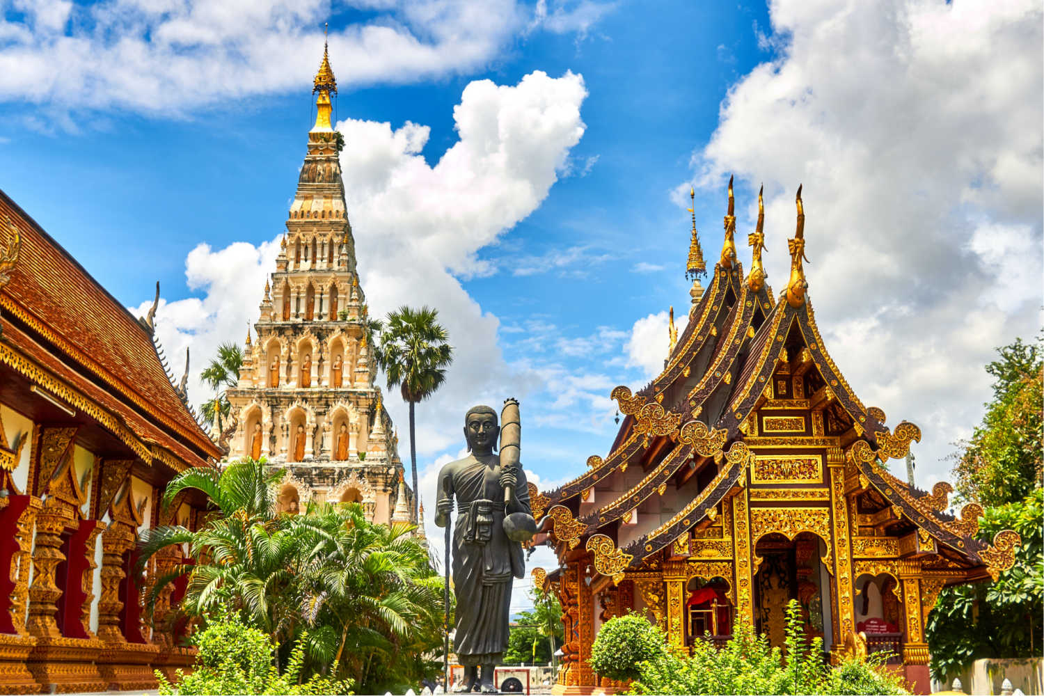 Asia Reopening For Tourism Everything You Need To Know