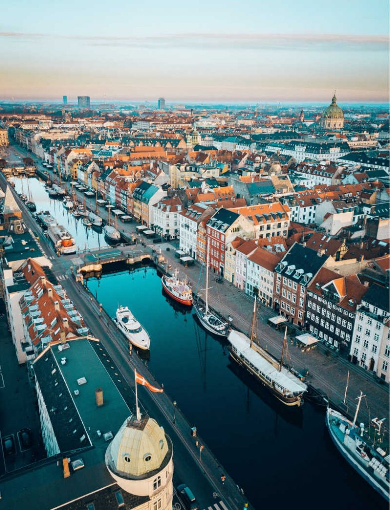 Denmark reopening (1)