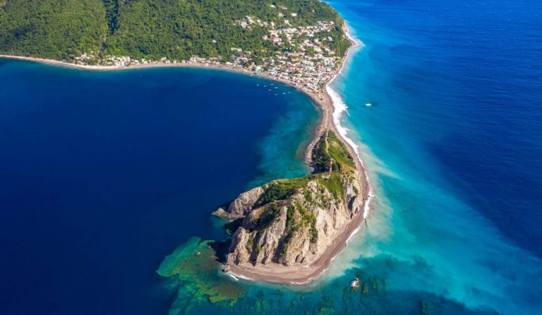 Dominica Reopening Borders For Tourism August 7th