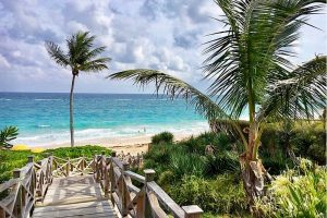 Work From Bermuda – Applications Now Open For Remote Work Visa