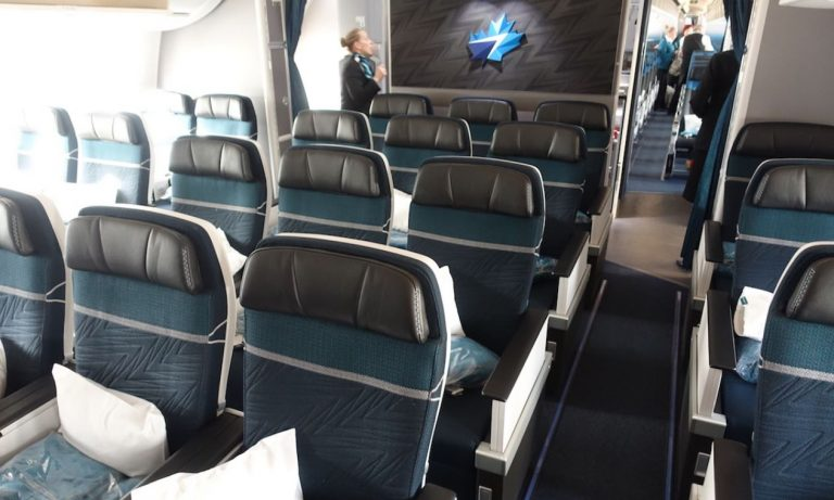 WestJet Announces August Flights Including Europe, Mexico, US and Caribbean
