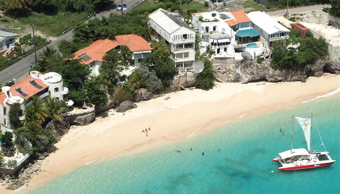 Barbados 1-year remote work visa applications now open