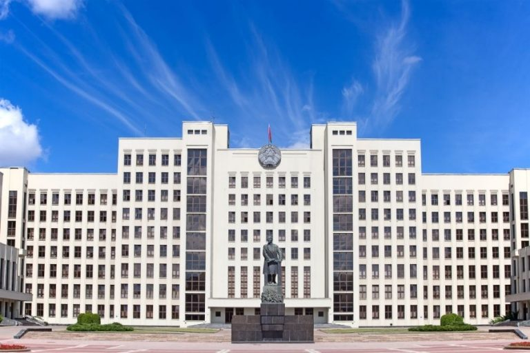 belarus reopening for tourists USA